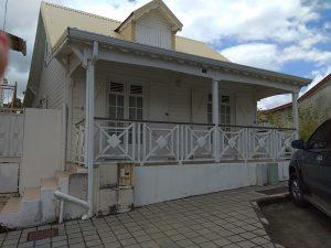 gdzie szukać mieszkania na Karaibach