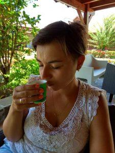picie_kawy