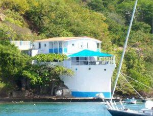 la_maison_bateau