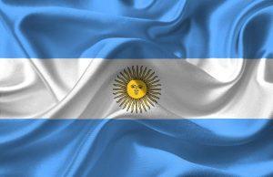 Argentyna_flaga