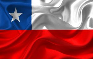 chile_flaga