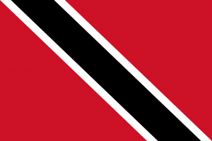 mapa_trynidad