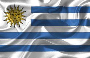 urugwaj_flaga