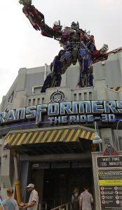 universal_studio_transformers