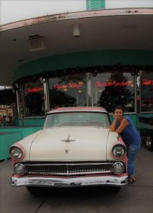 old_cars