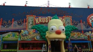 The_Simpsons_Ride