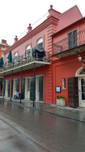 french_quarter_new_orleans