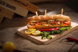 po'boy_sandwich