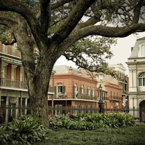 nowy_orlean_french_quarter