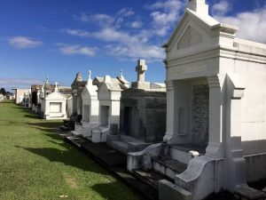 new_orleans_cementary