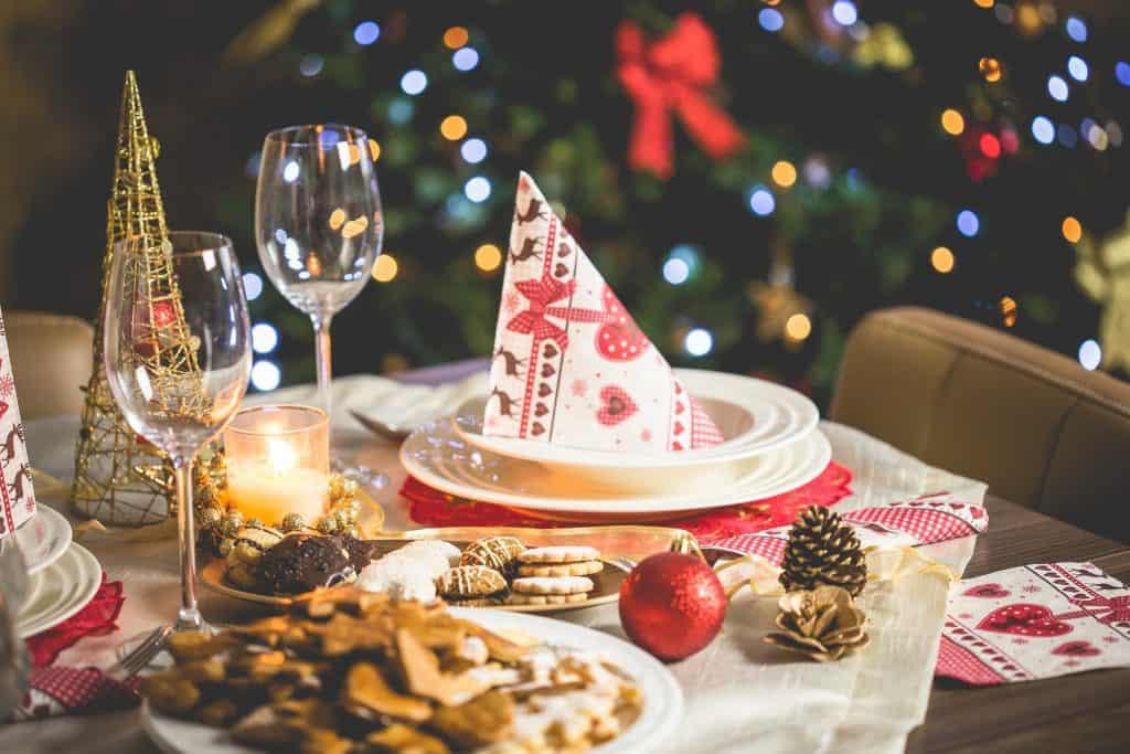 christmas_meal