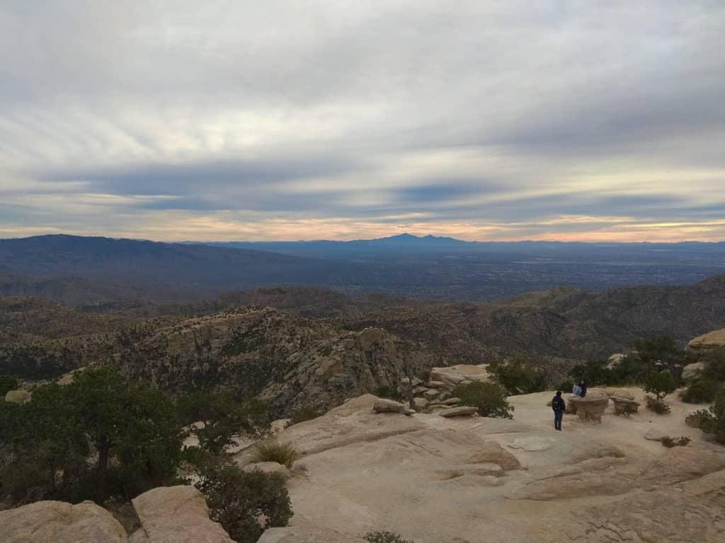 arizona_mountains