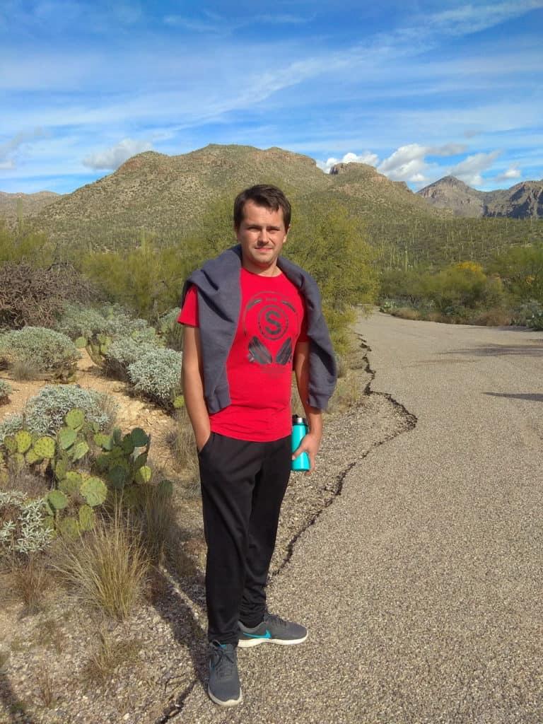 canyon_arizona