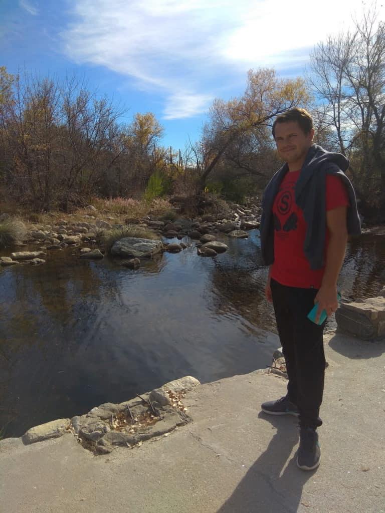 sabino_canyon_seven_falls