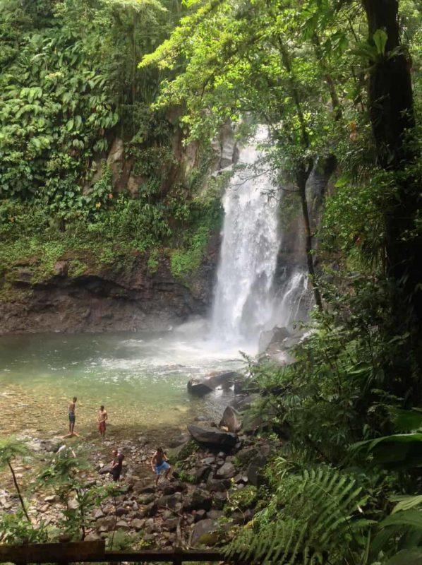gwadelupa_wodospady