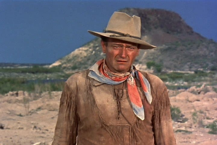 western_movies